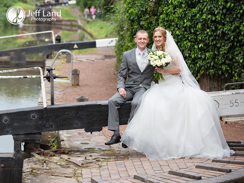 White Wedding, Grosvenor Hotel, Stratford-upon-Avon, Warwickshire, Wedding Photographer, Event Photographer