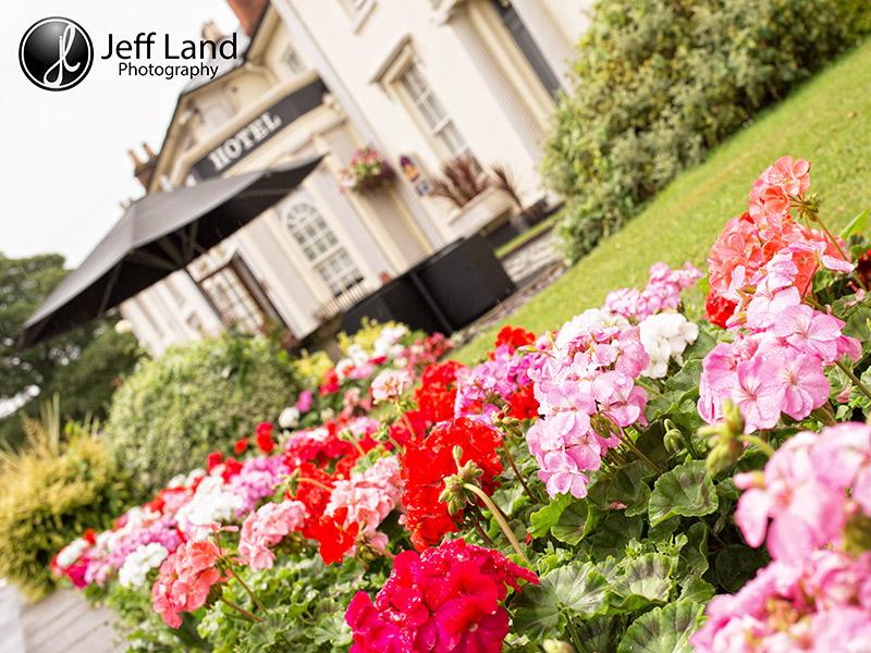 White Wedding, Grosvenor Hotel, Stratford-upon-Avon, Warwickshire, Wedding Photographer