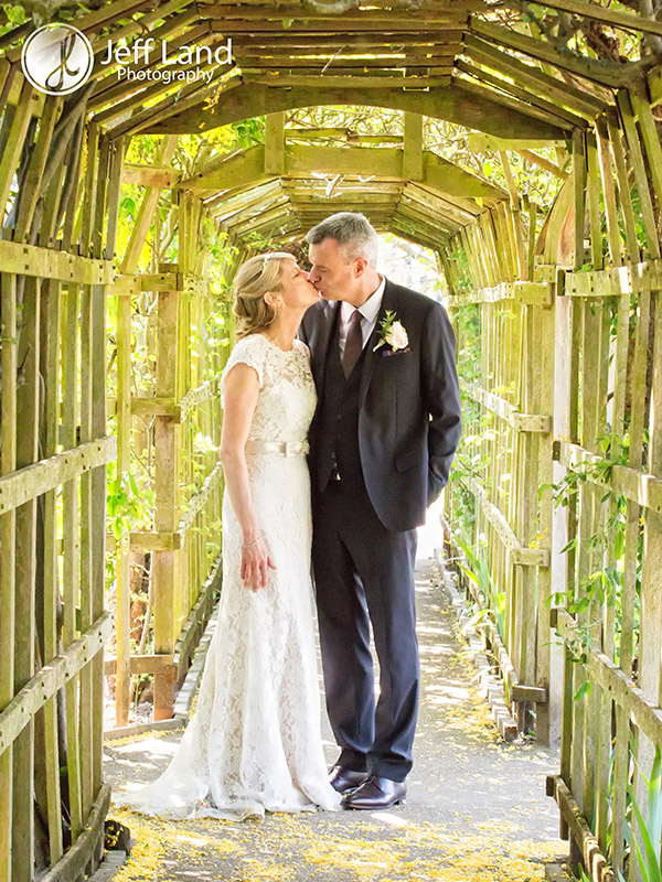 Wedding Photographer, The Arden Hotel, Stratford-upon-Avon, Warwickshire, Event Photographer