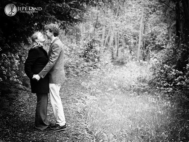 Andy & Charlotte - Stratford upon Avon, Warwickshire