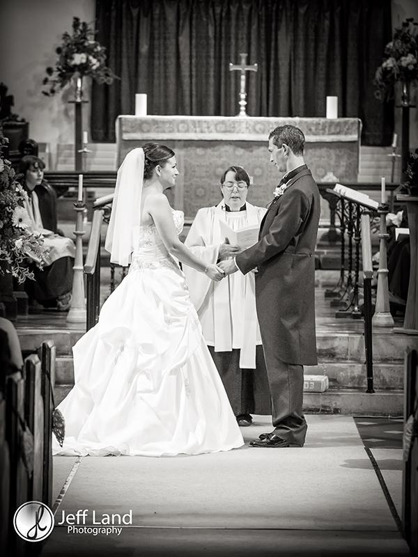 Wedding Ceremony, Wedding Photographer, St Nicholas Parish Church, Alcester, Salford Hall, Stratford-upon-Avon, Warwickshire, Event Photographer