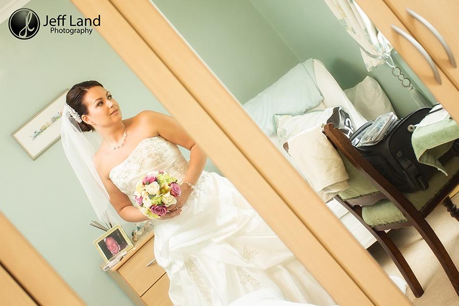 Bridal Prep, Wedding Photographer, St Nicholas Parish Church, Alcester, Salford Hall, Stratford-upon-Avon, Warwickshire, Event Photographer