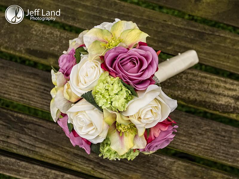 Bouquet, Wedding Photographer, St Nicholas Parish Church, Alcester, Salford Hall, Stratford-upon-Avon, Warwickshire, Event Photographer