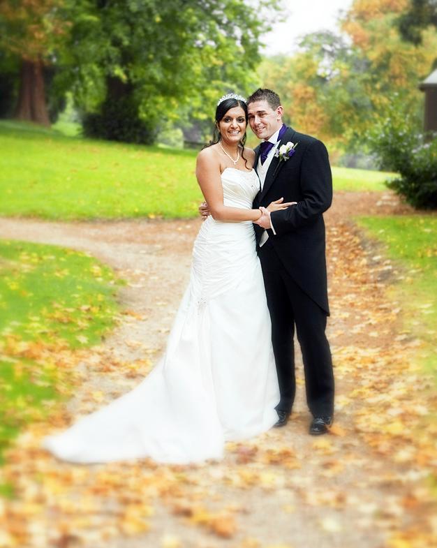 Warwickshire, Wedding Photographer, The Welcombe Hotel, Stratford upon Avon, Event Photographer