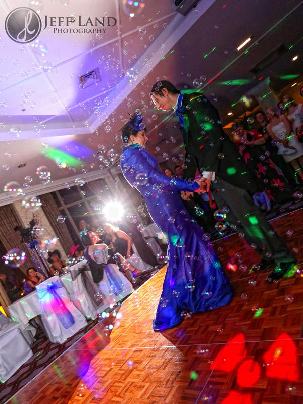 Steph & Matt – Wedding – Welcombe Hotel – Stratford upon Avon - Warwickshire