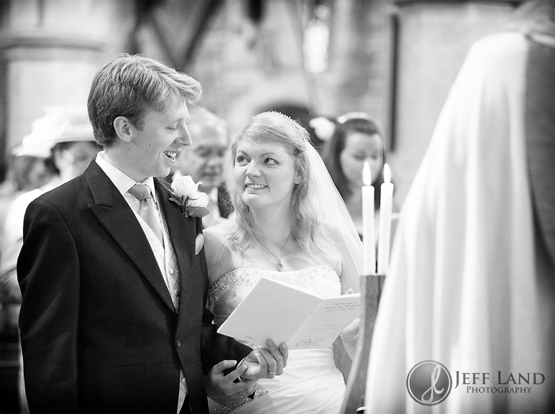 Charlotte & Andrew – Wedding – Lygon Arms – Broadway - Worcester