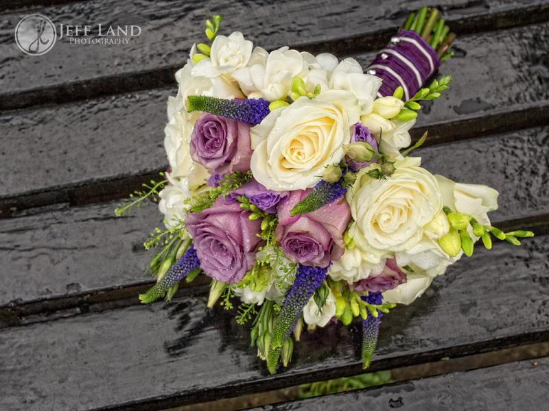 Wedding – Arrow Mill Hotel & Restaurant, Ragley, Alcester, Warwickshire