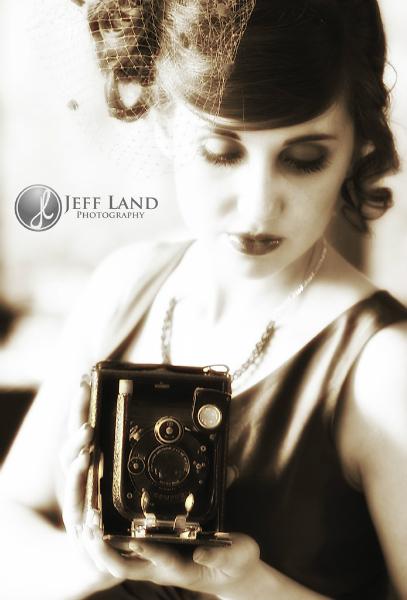 Bride, Portrait, Model, Portfolio, Brownsover Hall Hotel, Rugby, Warwickshire Photographer