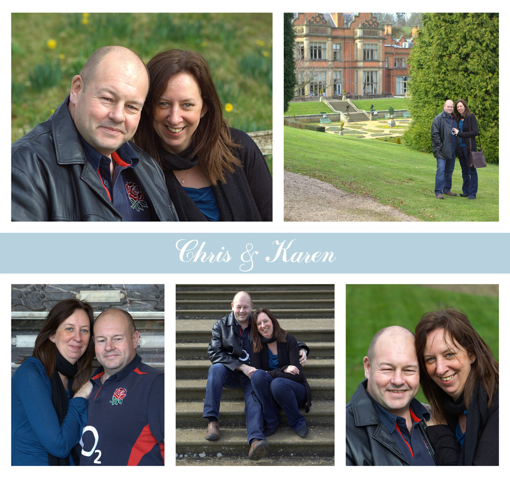 Pre Wedding Shoot, Hallmark Welcombe Hotel, Stratford-upon-Avon, Warwickshire, Wedding Photographer