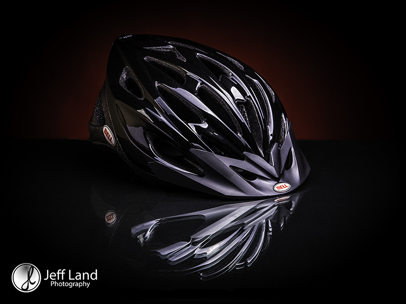 Helmet1web