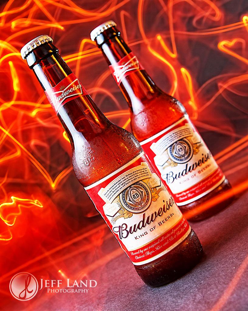 Budweiser, Stratford Upon Avon, Warwickshire
