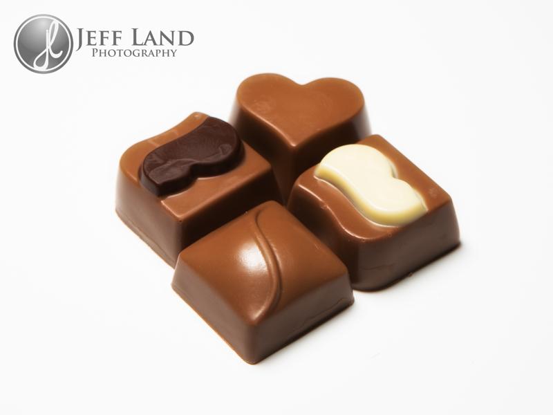 Chocolate, Stratford Upon Avon, Warwickshire