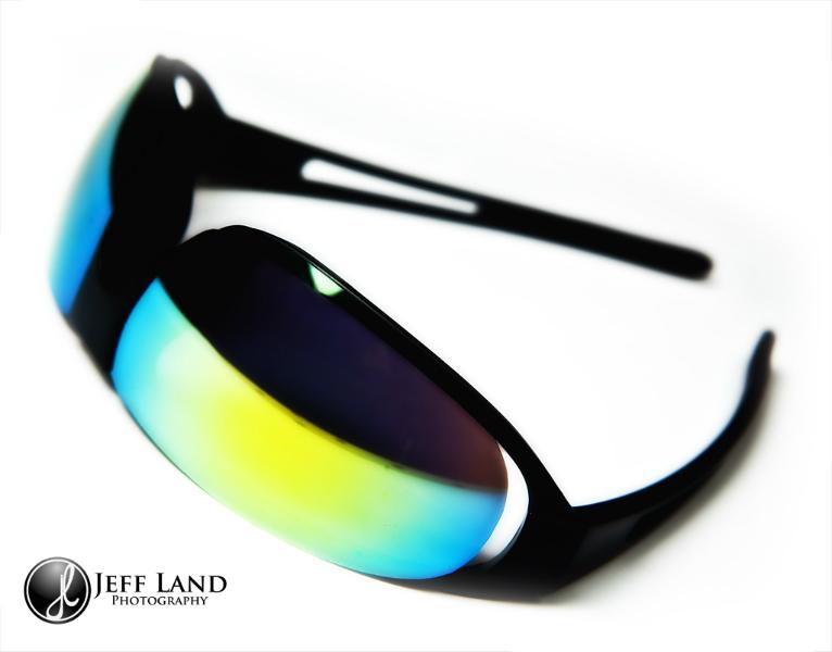 Sun Glasses, Stratford Upon Avon, Warwickshire