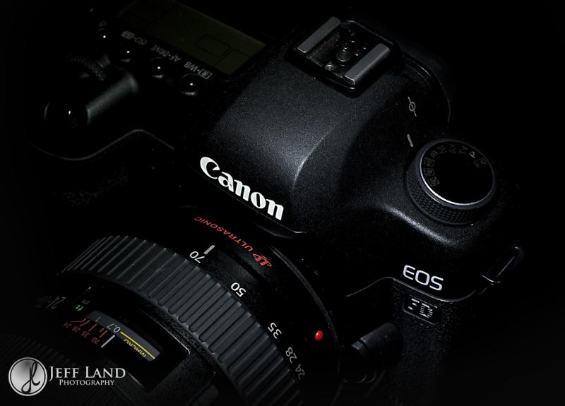 Canon EOS 5d MK II, Stratford Upon Avon, Warwickshire