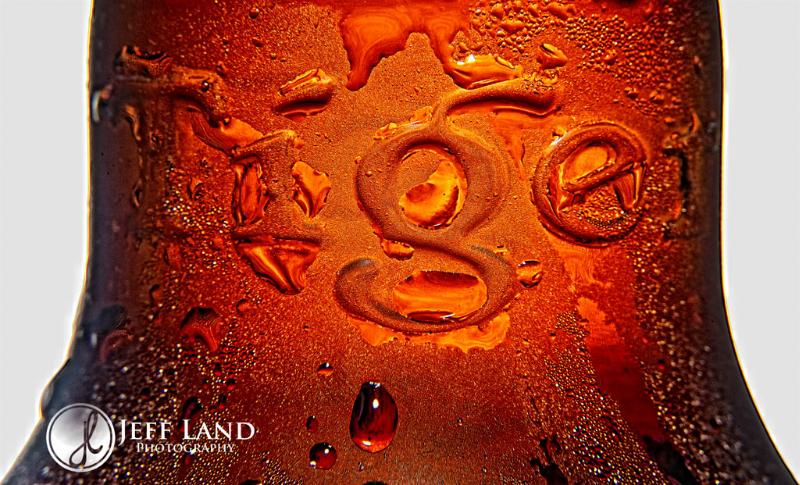 Tiger Beer, Stratford Upon Avon, Warwickshire