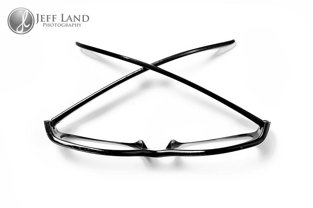 Glasses, Stratford Upon Avon, Warwickshire