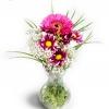 Flowers, Stratford Upon Avon, Warwickshire