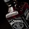 Jack Daniels, Stratford Upon Avon, Warwickshire