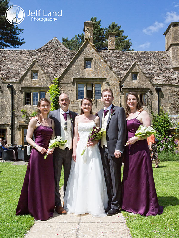 Wedding Photographer, Charingworth Manor, Nr Chipping Campden, Gloucestershire, Event Photographer, Cotswold Photographer