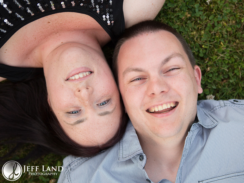 Wedding Photographer, Portrait Photographer, Pre Wedding Shoot, Engagement Portraits, Alveston Pastures Farm, Stratford upon Avon, Warwickshire