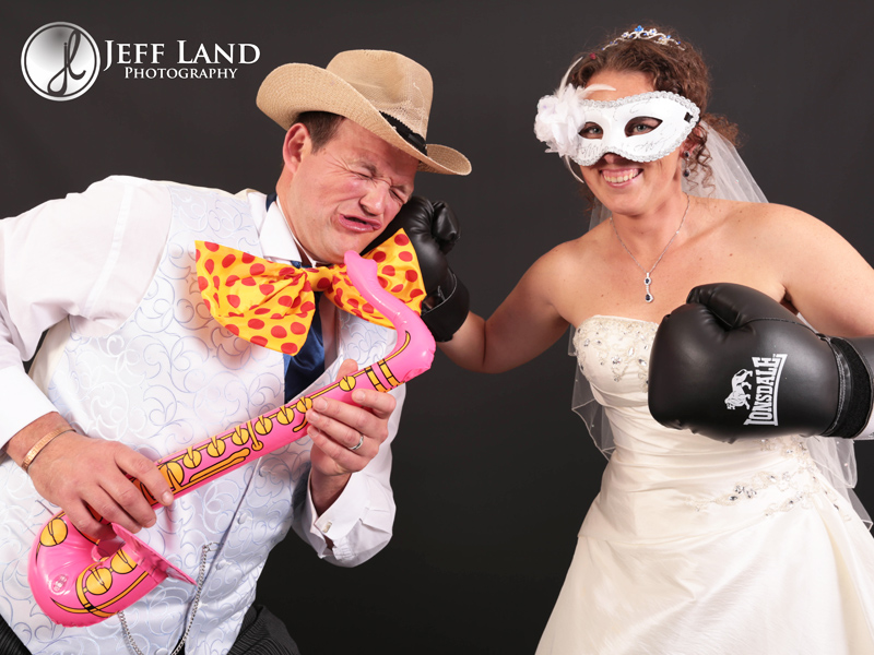 Wedding Photographer, Burton Dassett Church, Warwickshire