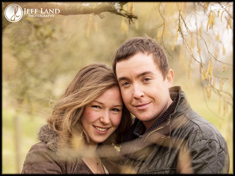 Engagement Portrait, Pre Wedding Shoot, Woolands B&B, Alvechurch, Worcester, Birmingham, Wedding Photographer