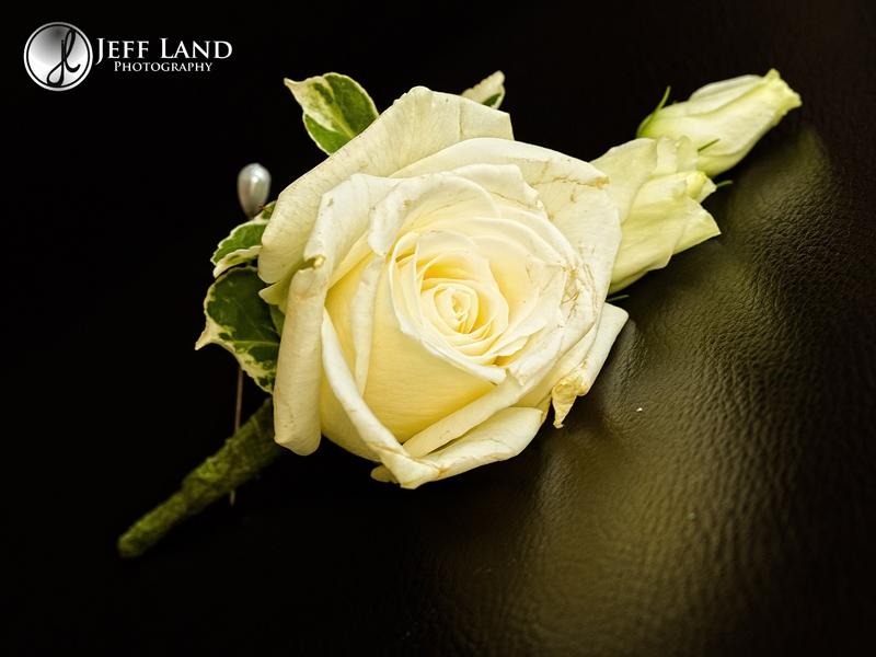 Bride Prep Mirror, Wedding Photographer, St Aphege Church, Solihull, Birmingham, Warwickshire Photographer