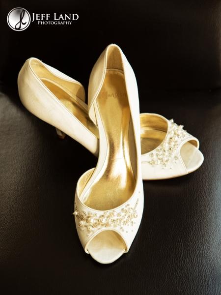 Wedding Photographer, St Aphege Church, Solihull, Birmingham, Warwickshire Photographer, Wedding Shoes