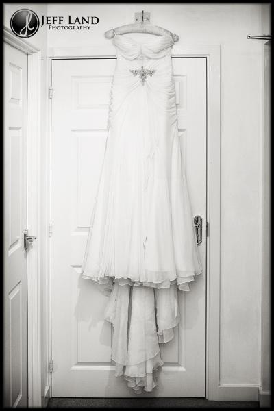 Wedding Photographer, St Aphege Church, Solihull, Birmingham, Warwickshire Photographer, Wedding Dress