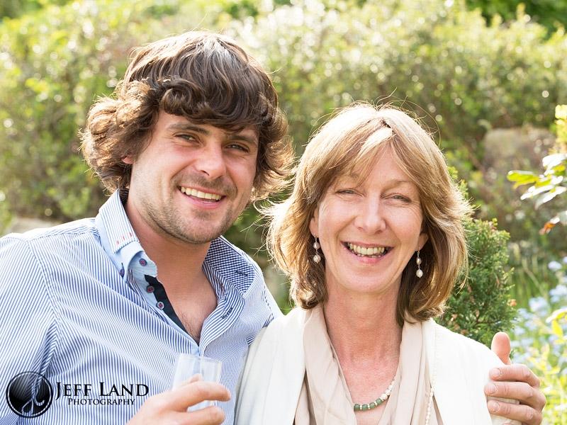 Wedding Photographer, Solihull, Birmingham, Warwickshire Photographer, Woodlands B&B in Alvechurch