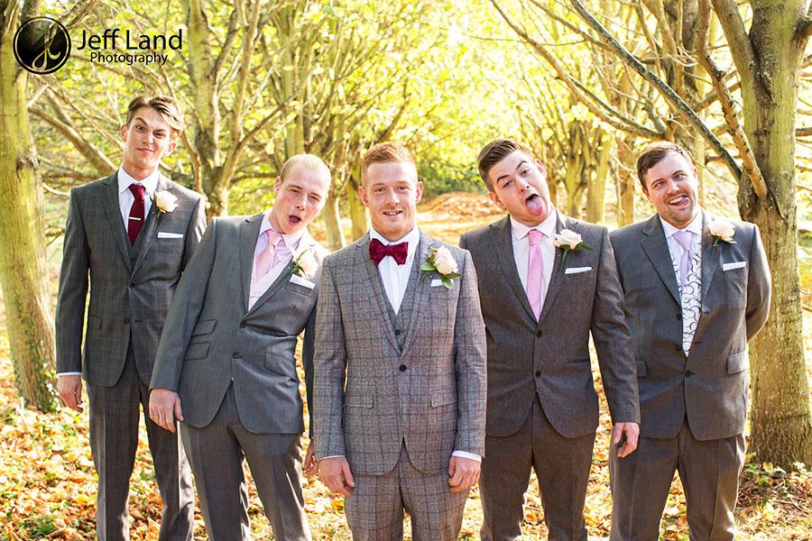 Wedding, Photography, Alveston Pastures Farm, Stratford-upon-Avon, Warwickshire, Photographer