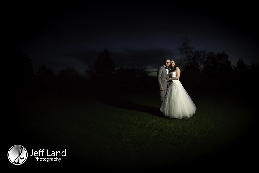 Wedding Photographer, Alveston Pastures Farm, Stratford-upon-Avon, Warwickshire