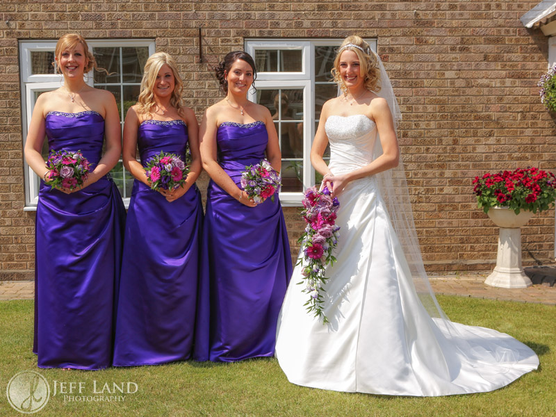 Smeetham Hall Barn, Suffolk, Photographer, Wedding Photographer, www.jefflandphotography.co.uk, Jeff Land Photography, Location Photographer