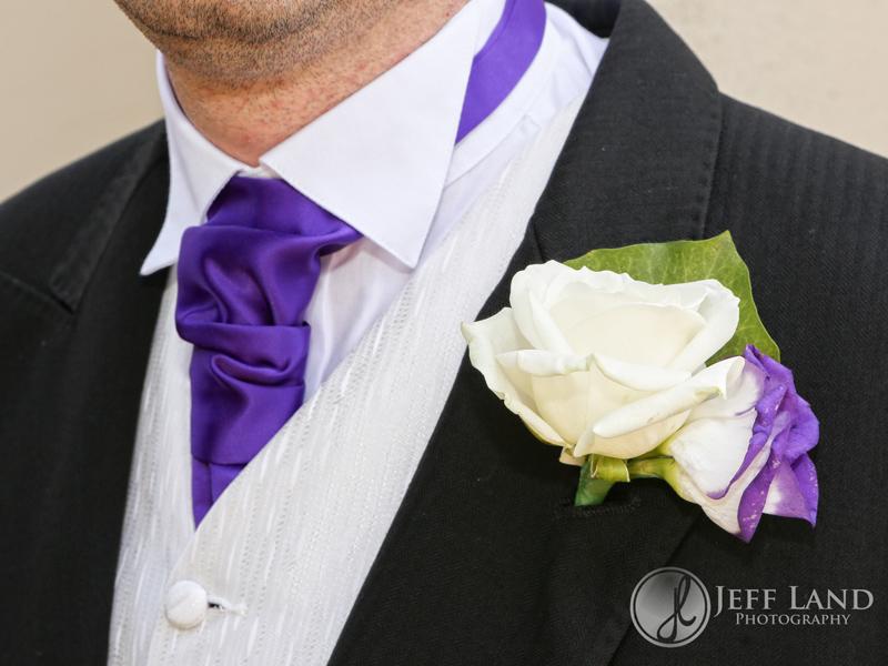 Smeetham Hall Barn, Suffolk, Photographer, Wedding Photographer, www.jefflandphotography.co.uk, Jeff Land Photography, Location Photographer