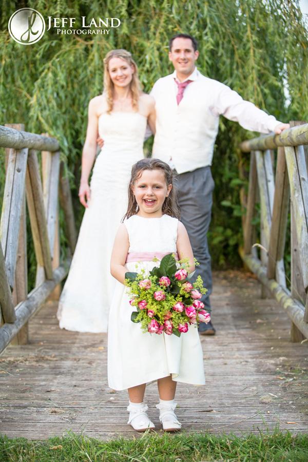Wedding Photographer, Claverdon, St Michaels Church, Wootton Park, Wootton Wawen, Henley in Arden, Warwickshire