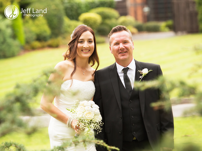Approved Wedding & Event Photographer, Macdonald Alveston Manor Hotel, Stratford upon Avon, Warwickshire