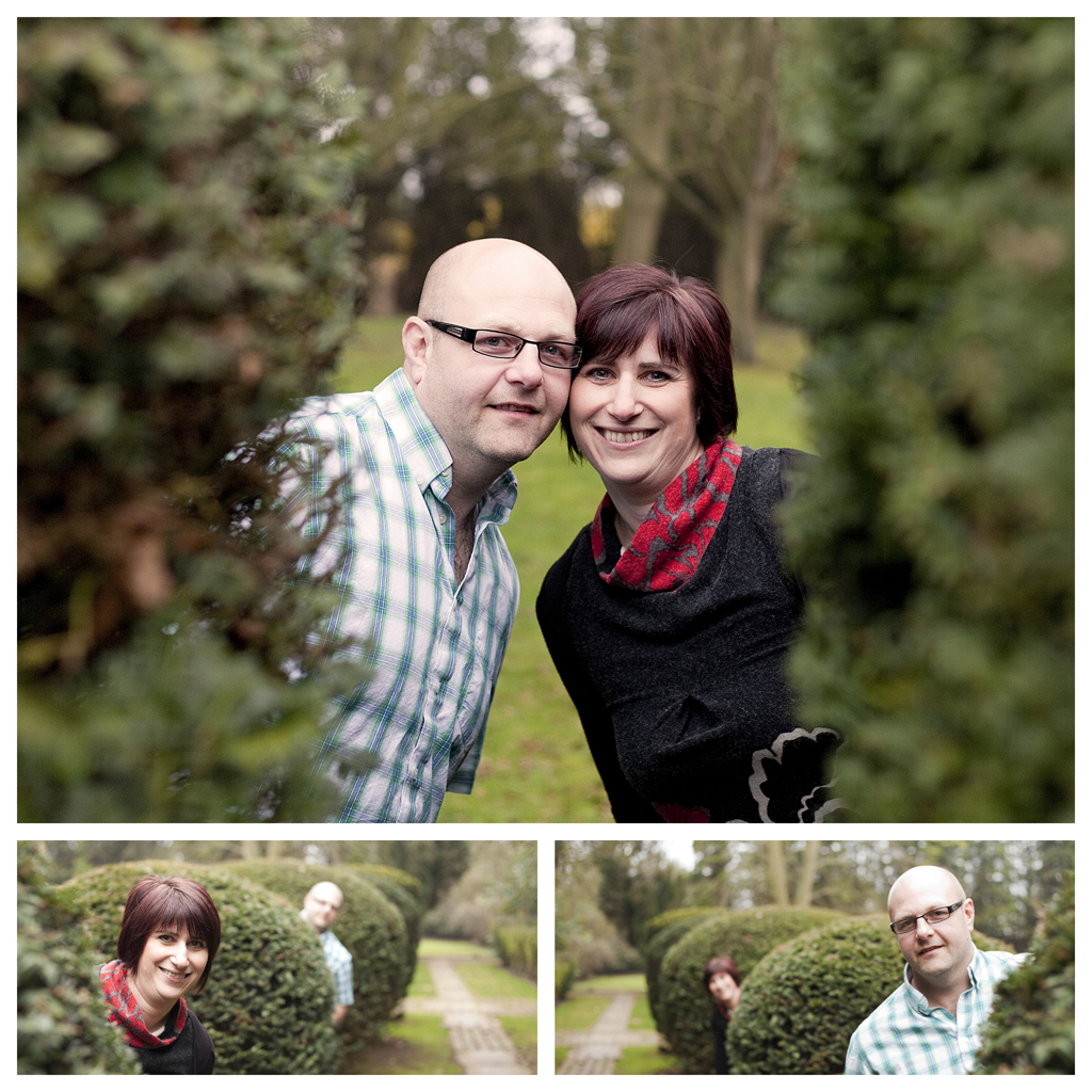 Ansty Hall, Pre Wedding Shoot, Wedding Photographer, Event Photographer, Warwickshire, Coventry