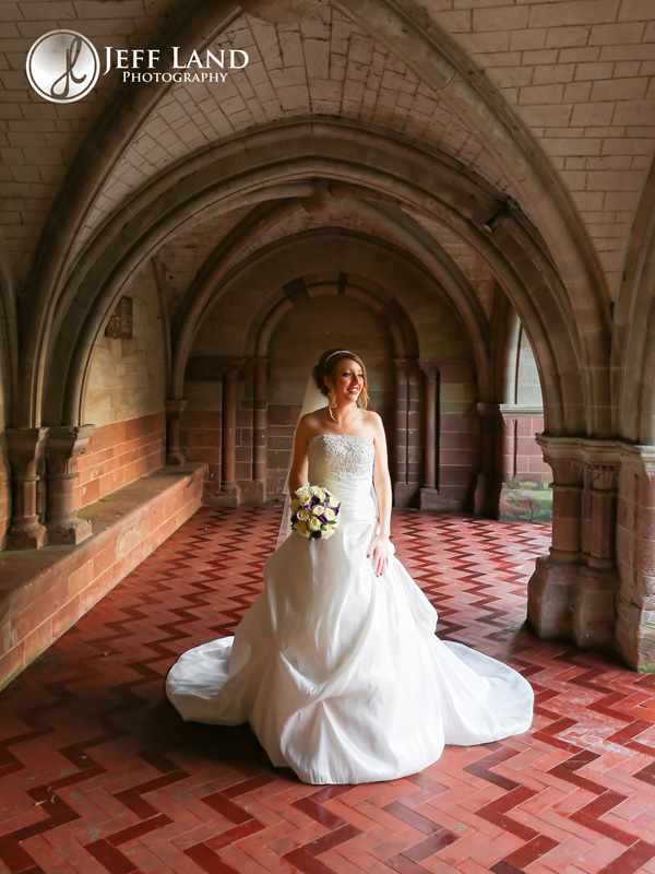 Wedding Photographer, Coombe Abbey, Coventry, Warwickshire, Event Photographer