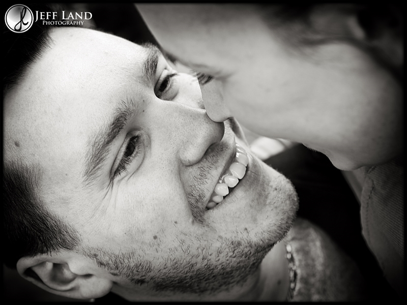 Engagement Portraits, Pre Wedding Shoot, Shottery, Stratford upon Avon, Warwickshire Photographer, Photographer, Warwickshire