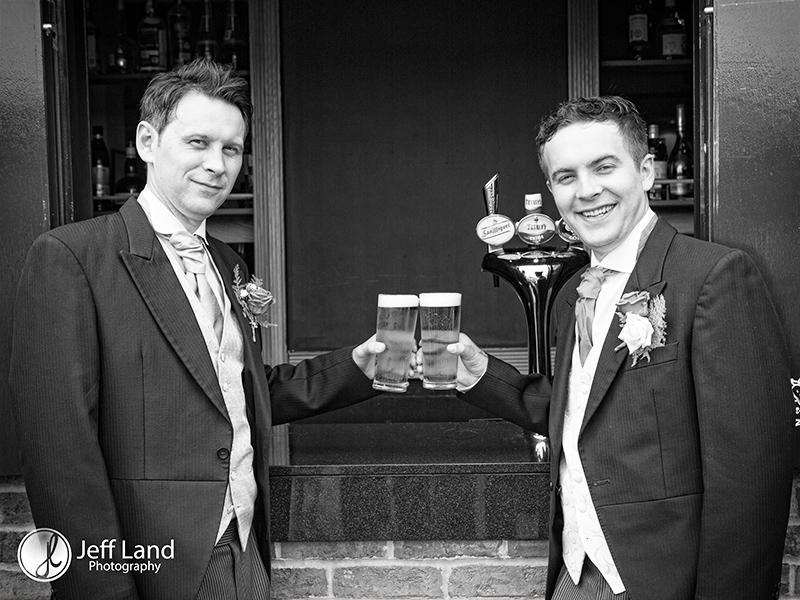 Wedding Photographer, The Stratford Manor Hotel, Stratford upon Avon, Warwickshire, Event Photographer