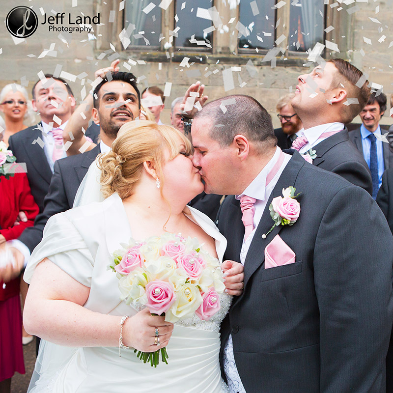 Wedding Photographer, Event Photographer, Warwick Castle, Warwickshire