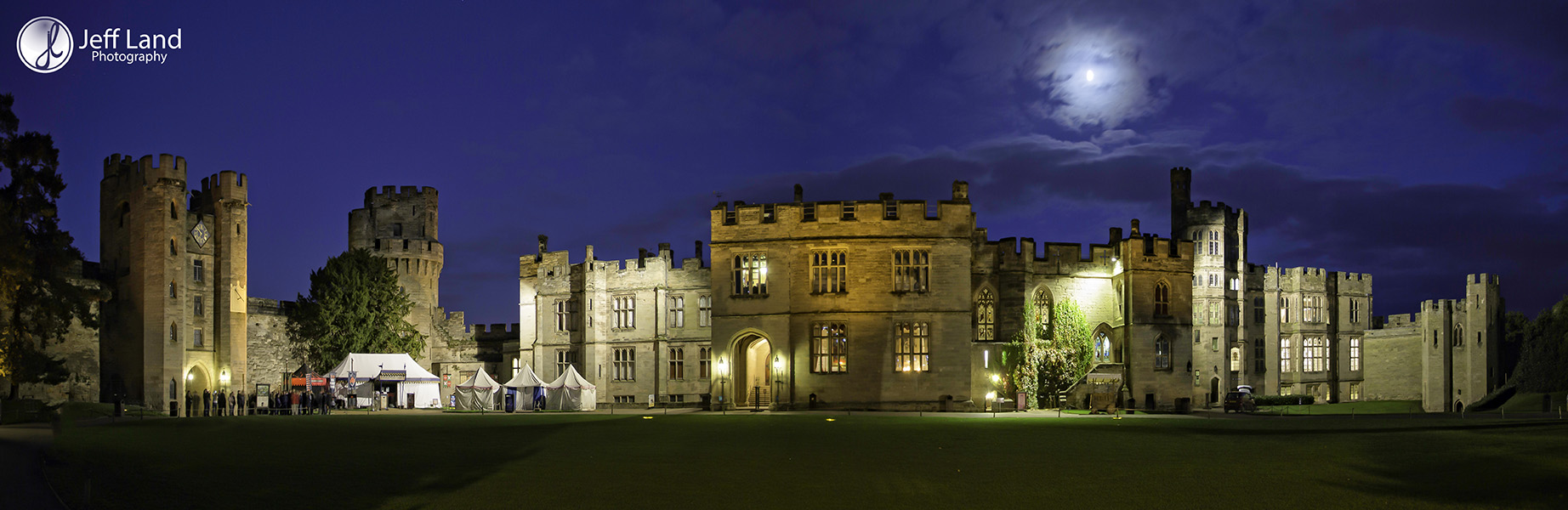 Wedding Photographer, Event Photographer, Warwick Castle, Warwickshire