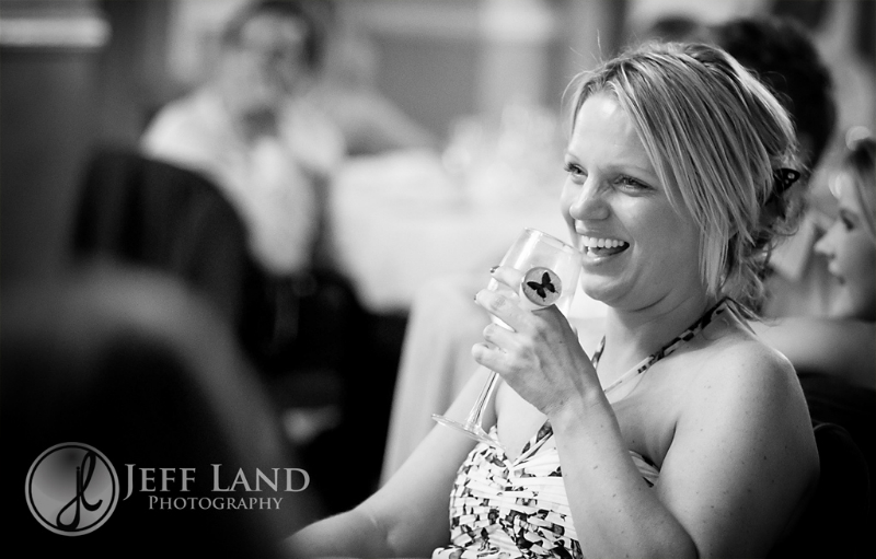 Warwickshire Wedding Photographer, Warwickshire Event Photographer, Photography, Stratford-upon-Avon, Walton Hall, Leamington Spa, Contemporary, Traditional, Informal, Fun, Friendly, Relaxed, Real, Jeff Land, www.jefflandphotography.co.uk