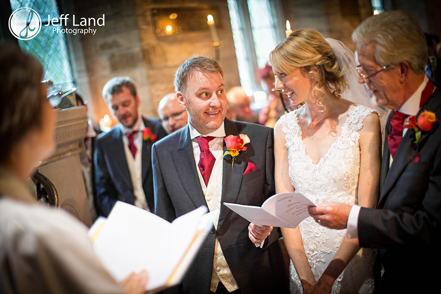 Event Photography, Cotswold Wedding Photographer, Hyde Barn, Fosse Manor, Stowe-on-the-Wold, Gloucester
