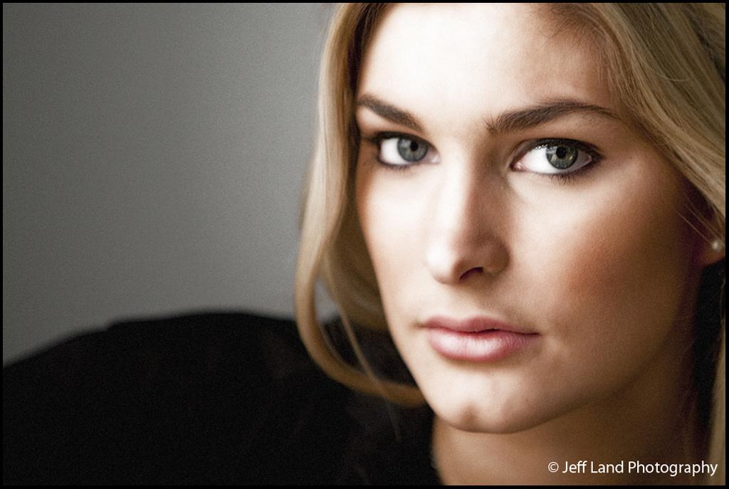 Model, Portfolio, Photographer, Portrait