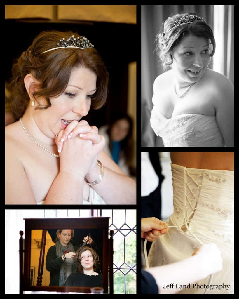 Warwickshire Wedding Photographer, Alveston Manor Hotel, Stratford upon Avon, Event