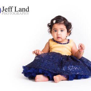 Baby Photo, Warwickshire Studio Photographer, Warwick Photographer, Leamington Spa, Stratford-upon-Avon, Studio Portrait, Family Photographer, 3 St Johns