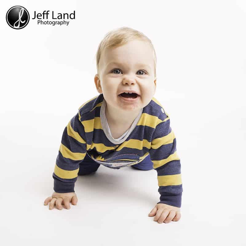 Studio Photographer, Studio Photography, Photographer Warwickshire, Warwickshire Photographer, Approved Photographer, Stratford-upon-Avon, Warwick, Warwickshire, Studio Photography, Portrait Photographer, Headshot, Head Shot, Baby Photography