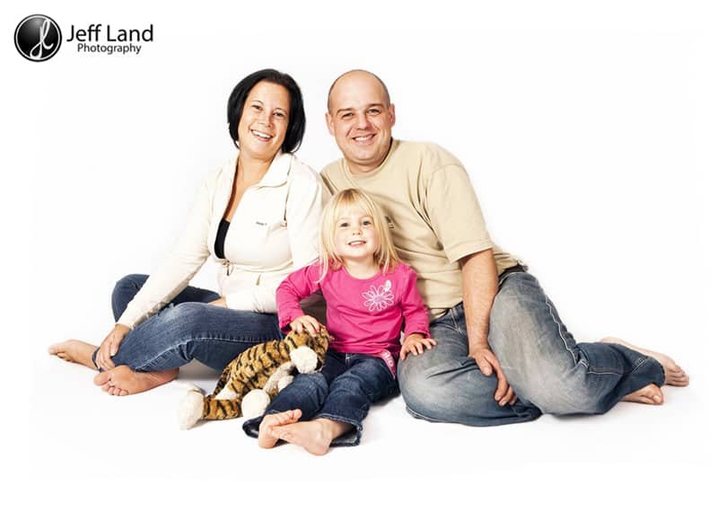 Studio Photographer, Studio Photography, Family Photography, Family Photo, Photographer, Portrait, Warwick, Stratford-upon-Avon, Warwickshire, www.jefflandphotography.co.uk