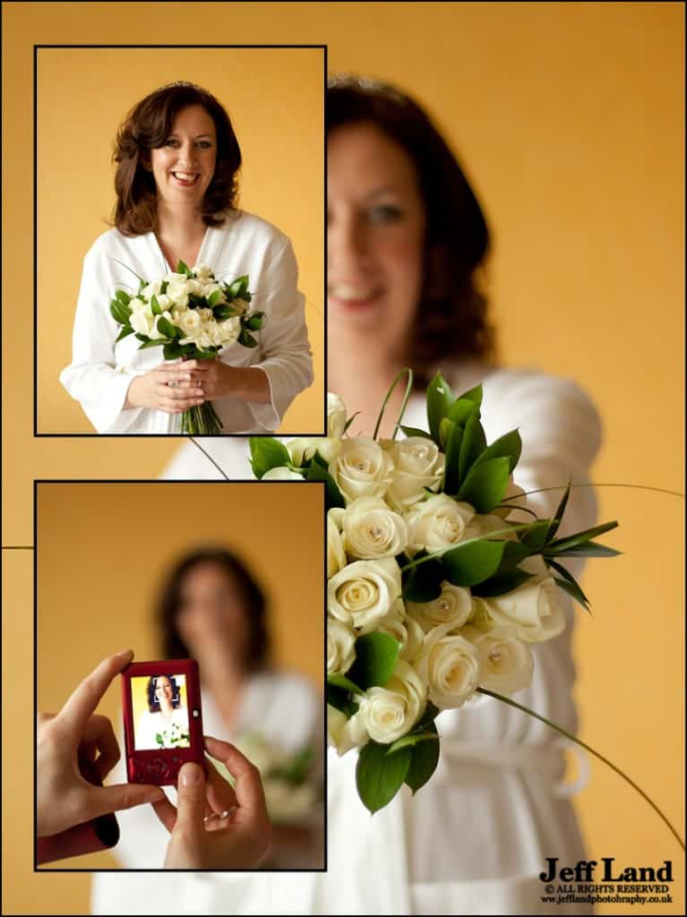 Hallmark Welcombe Hotel, Stratford-upon-Avon, Warwickshire, Wedding Photographer, Event Photographer